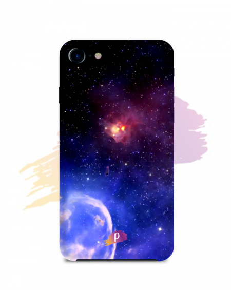 Cover Galaxy